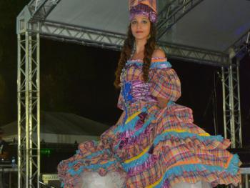 加勒比海艺术节
