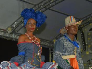 加勒比海艺术节05