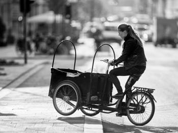 哥本哈根骑车人02