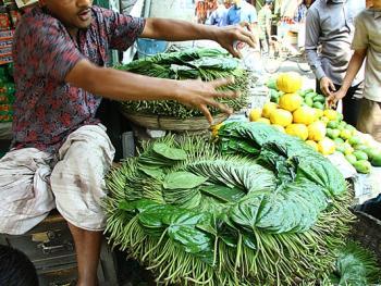 孟加拉人做槟榔包07