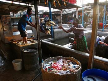 孟买千人洗衣厂04