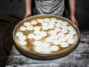 福建烙光饼3