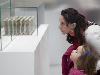 博物馆教育在欧洲02
