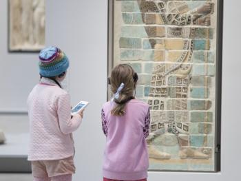 博物馆教育在欧洲03