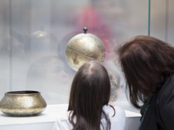博物馆教育在欧洲04
