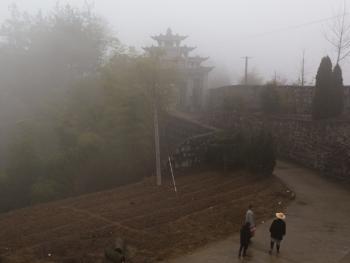 正本清源的正觉寺10