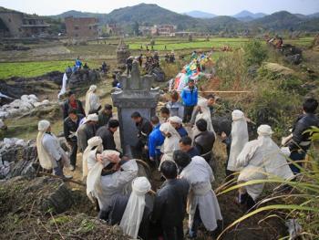 水族葬仪12