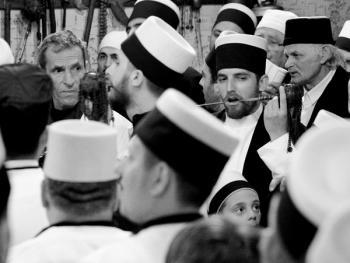 科索沃的诺鲁兹节10