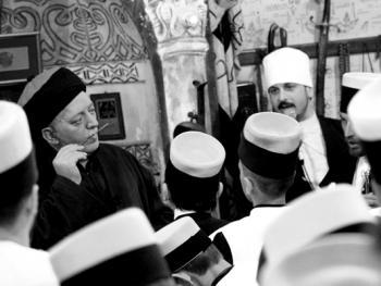 科索沃的诺鲁兹节08