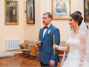 摩尔多瓦传统婚礼