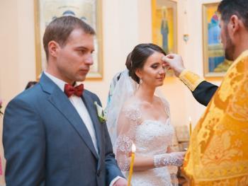 摩尔多瓦传统婚礼2