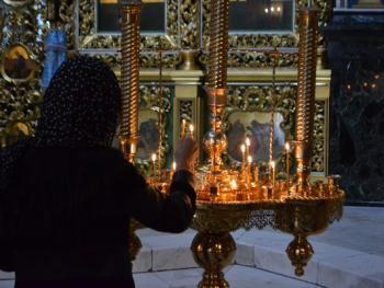 摩尔多瓦传统婚礼3