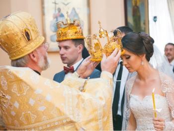 摩尔多瓦传统婚礼4
