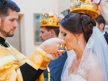 摩尔多瓦传统婚礼5