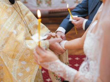 摩尔多瓦传统婚礼6