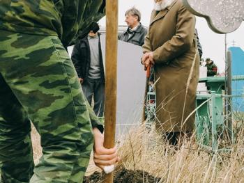俄罗斯葬礼10