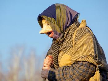 立陶宛狂欢节面具04