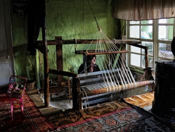 土耳其传统手工艺11