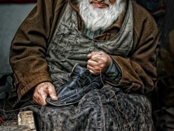 土耳其传统手工艺14