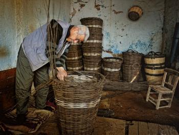 土耳其传统手工艺09