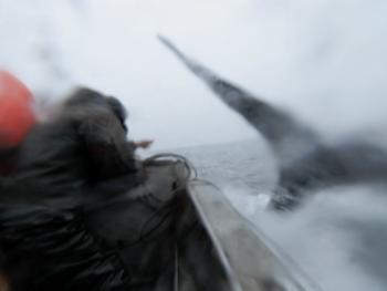楚科奇人捕鲸03