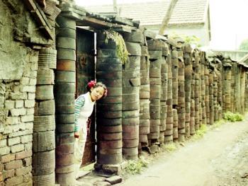 博山陶瓷作坊13