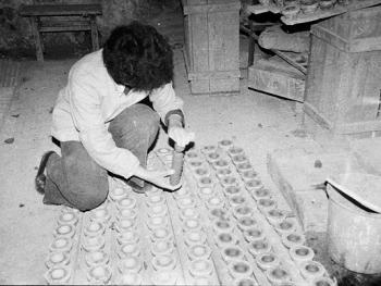 博山陶瓷作坊03