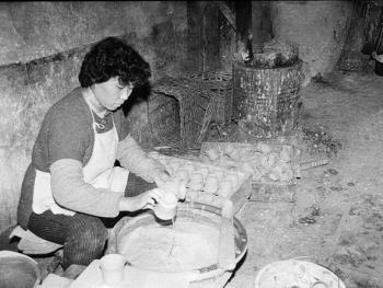博山陶瓷作坊04