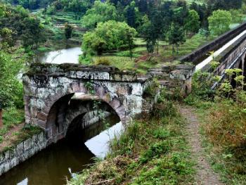 泸县渡槽05