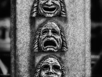 米兰纪念墓园09