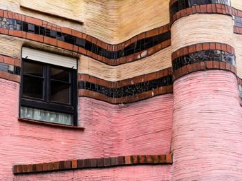 汉德瓦萨的建筑作品4
