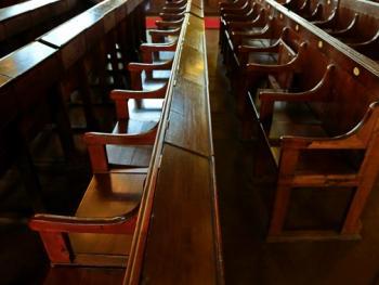 保加利亚的犹太教堂11