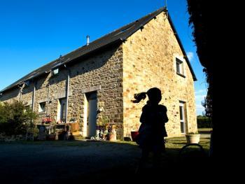 法国的乡镇建筑08