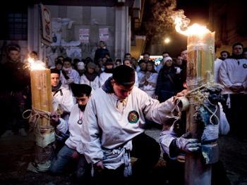 纪念圣阿格莎09