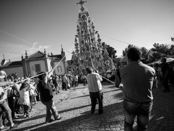 葡萄牙人的宗教庆典11