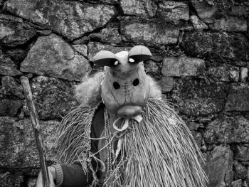 葡萄牙人的宗教庆典02