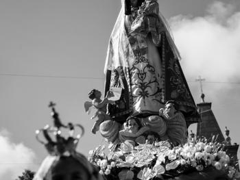 葡萄牙人的宗教庆典04