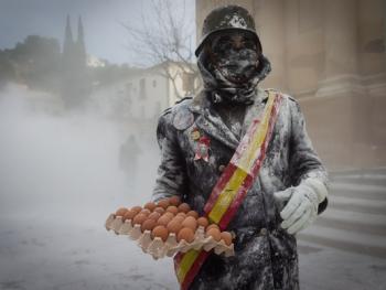西班牙冬季面粉节05