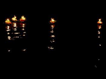 老挝水灯节12