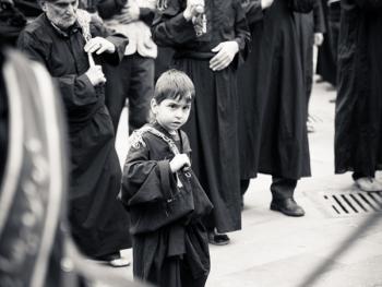 德黑兰的阿舒拉节13
