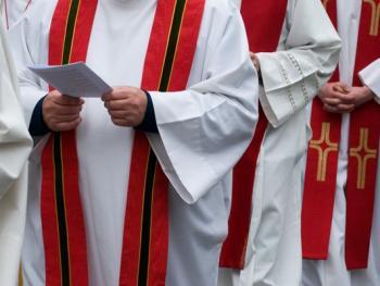 比利时各地的宗教游行03
