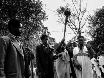 埃塞俄比亚提姆卡特10