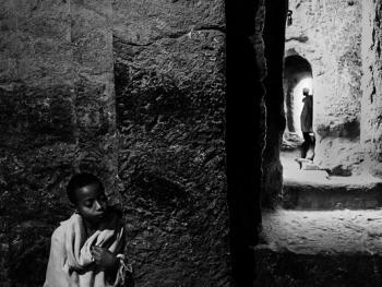 埃塞俄比亚提姆卡特07