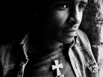埃塞俄比亚提姆卡特08