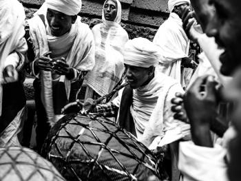 埃塞俄比亚提姆卡特09