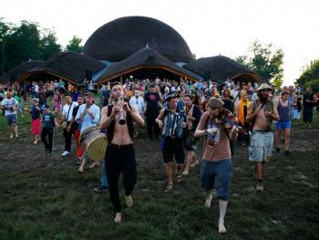 匈牙利迷幻音乐节03