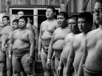 日本相扑03