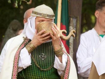 立陶宛若尔节12