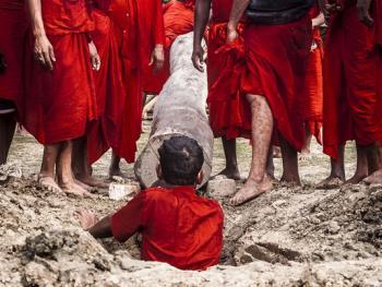西孟加拉的查拉克04