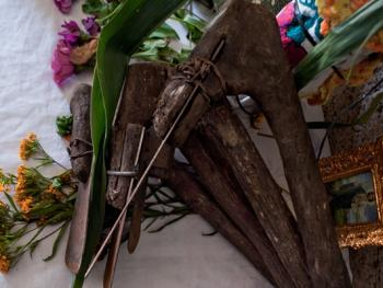 墨西哥玉米节12